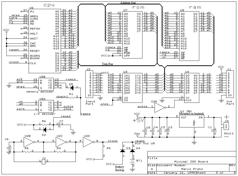 Z80_intro on Battery System Diagram